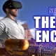 【Steam】クロアチアCroteam、VR FPS『Serious Sam VR:The Second Encounter』をリリース…大量に湧く敵を重火器で薙ぎ払うアドレナリンシューター