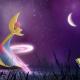 Nianticとポケモン、『ポケモンGO』でエスパータイプの伝説のポケモン「クレセリア」が「伝説レイドバトル」に明日早朝より登場!