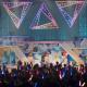 TrySail、初のミュージックビデオ集を8月28日に発売!  新規撮りおろし曲はファン投票で決定!