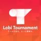 カヤック、ゲームコミュニティサービス「Lobi」でトーナメントPF「Lobi Tournament」を追加! 参加者の募集からトーナメントの進行対応まで一気通貫