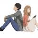 カプコン『CROSS×BEATS』、神山健治監督のオリジナルWEBアニメ「もうひとつの未来を。」とのコラボ企画を実施