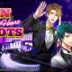NTTソルマーレとサミーネット、乙女ゲーム「Shall we date?」シリーズをモチーフにしたカジノスロットゲーム『Win His Heart Slots』を全世界で配信開始