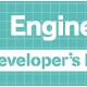 DeNA、「GDM vol.34 エンジニア向け勉強会」を7月26日に開催! Unreal EngineをテーマにEpic Games Japanの岡田和也氏が登壇
