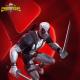 【米App Storeランキング(9/19)】『Game of War』強し…TOP10圏内では『Marvel Contest of Champions』と『Summoners War』がランクアップ