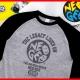 SNK公式のオンラインショップが本日オープン! 「NEOGEO」や「KOF」など人気タイトルのグッズや復刻ポスターを販売