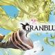 Cygames、『グランブルーファンタジー』で光属性のSSレア「サルナーン」の最終上限解放を実装