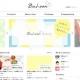 ビジュアルワークス、BLクリエイターのためのソーシャルメディア「BaLoon」の提供開始