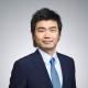 【人事】ミクシィ、現取締役XFLAG事業本部長の木村弘毅氏が2018年6月に代表取締役社長に就任へ 森田仁基氏は任期満了で退任の予定