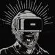 【PSVR】『バイオ7』VRでのプレイ割合は? プレイヤー数は95万人を超える