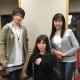 スクエニ、『ヴァルキリーアナトミア ‐ジ・オリジン‐』ラジオ番組に勝利の乙女「エル」を演じるブリドカット セーラ 恵美さんのゲスト出演が決定