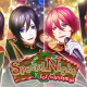 MAGES.、『B-PROJECT 無敵*デンジャラス』でイベント「Special Night for Christmas」を12月21日より開催 新作フォトを先行公開!