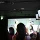 【イベント】実際にそこに「いる」…ドリフェス!のKUROFUNE「コール&レスポンスStage ドリフェス!~KUROFUNE ROCKな晩餐会~」レポート