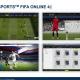 ネクソン、『FIFA Online 4』は前作とは別タイトルとして配信 ユーザーの移行は「非常に順調」 付与ポイントが消化されれば売上も回復