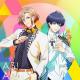 TVアニメ『A3!』SEASON WINTERのPVが公開! 冬組5人のキャラクター設定も