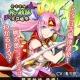 マイネットゲームス、『妖怪百姫たん!』でメインストーリーの新章追加キャンペーン「旅の軌跡 大召喚祭」を5月25日より開催