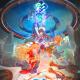 アルファゲームス、『虚構少女-E.G.O-』のサービスを2019年8月19日をもって終了