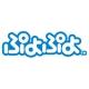 セガゲームス、『ぷよぷよ』シリーズ初のプロライセンス選手が決定! プロ選手たちが「ぷよぷよチャンピオンシップ in セガフェス2018」に参戦!