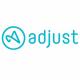 adjust、総額2億2700万ドル(約246億円)の資金調達…モバイル計測およびアドフラウド防止など自社製品の機能拡張に活用