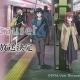 LogicLinks、MVNOサービス「LinksMate」×アニメ「Just Because!」コラボCMの放映開始