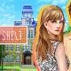 NTTソルマーレ、英語版女性向け最新作『My Shelf』を配信開始 ストーリー選択型アドベンチャーゲーム