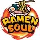 サミーネットワークス、ラーメン屋経営ゲーム『ラーメン魂』を17年1月下旬に世界配信…オープンβテストを実施中