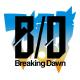 aNCHOR、『マブラヴ』オンラインイベント「Breaking Dawn」を開催! 謎解きイベント開催、アニメや『Project MIKHAIL』新情報も!
