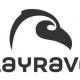 フィンランドのPlayRaven、約2.4億円の資金調達・・・次なるSupercellとなるか