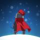 ポラリスエックス、お手軽RPG『中年騎士ヤスヒロ』の大型バージョンアップ版(6.0.0)を配信開始!
