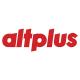 【雇用動向】オルトプラス、20年12月末の従業員数は1人増の219人