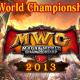 セガネットワークス、『キングダムコンクエスト2 』で世界一を決めるユーザー参加型ゲーム大会の本戦出場チームが決定