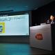 【enza説明会②】BXD川村氏がデベロッパーに提供する開発・技術支援を紹介…BXDの技術・ノウハウが詰まったAPIやSDK、Tipsを提供