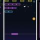 サクセス、「定番ゲーム集! パズル・将棋・囲碁forスゴ得」に『永遠のブロックくずし』を追加