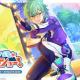 スクエニ、『ワールドエンドヒーローズ』で新イベント「アマチュア・ヒーローショー!」を開催 イベント限定SSR「斎樹巡」が手に入る