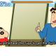 ネオス、知育アプリ『クレヨンしんちゃん お手伝い大作戦』海外版のダウンロード数が200万件を突破!