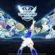 KLab、『キャプテン翼 ~たたかえドリームチーム~』の世界大会「Dream Championship 2020」が9月25日より開催!