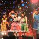 次世代声優育成ゲーム『CUE!』、リーディングライブ第4弾を3月26日に開催…ユニット「AiRBLUE」より「Flower」が出演