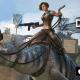 Studio Wildcard、『ARK: Survival Evolved』をグローバルローンチ オープンワールド採用の恐竜サバイバルADV