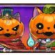 レベルファイブ、『妖怪三国志 国盗りウォーズ』でハロウィンキャンペーンを開催! ハロウィン限定妖怪が多数登場