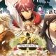 ディアリード、女性向け恋愛ゲームアプリ『真実のプリンセス』の日本語版と英語版を同時配信開始!