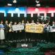 eスポーツプロリーグ「RAGE Shadowverse Pro League 19-20 ファーストシーズン」の優勝は 「よしもとLibalent」に決定! 賞金400万円を獲得!