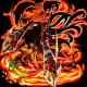 NextNinja、『グランドサマナーズ』にて新たな覚醒解放ユニット「ミラ」や、「超覚醒祭」の情報を公開!