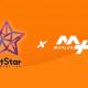 エディア、プロモメディア「PRナビゲーション」でインフルエンサーマーケティングソリューションを手掛けるBitStarと協業