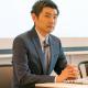 【ミクシィ決算説明会】木村社長「MAUは大幅回復。ARPUを向上させ、年末は紅白か『モンスト』かというくらい盛り上げたい」