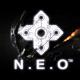 Black Beard Design Studio、初の自社開発配信ゲーム『N.E.O』をスマホ、PC向けに今秋リリースへ 造形作家の岡田恵太氏がキャラ制作に協力
