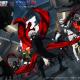 NetEase Games、『荒野行動』で「東京喰種」とコラボ! 赫子テーマの銃器や「エンドレス・ダンジョン」方式の特別モードも実装