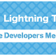DeNA、「Game Developers Meeting Vol.44 Online」を1月29日19時より開催 Lightning Talksの登壇者も募集