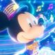 タイトー、『ディズニー ミュージックパレード』のTVCMを東京・名古屋・大阪エリアにて放映開始 声優の下野紘さんがナレーションを担当