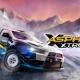 ゲームロフト、『アスファルト:Xtreme』で新ロケーション・マシン追加を含むアップデートを実施