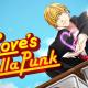ボルテージ、海外女性向け読み物アプリ『Love 365: Find Your Story』にて「Love's Hella Punk」を配信 「天国の恋はバレている」の英語翻訳版