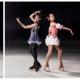 """『マギレコ』の新CM""""再会篇""""を21日より全国で放映 女子フィギュアスケートのザギトワ選手とメドベージェワ選手が「まどか」と「ほむら」に!"""